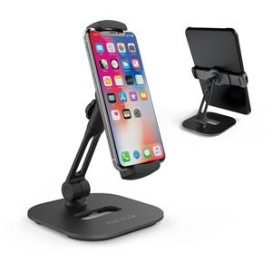 Kanto DS100 Universal Phone and Tablet Stand - 6