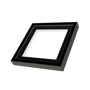Universal Curb-Mounted Skylight - 34
