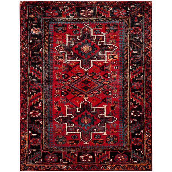 Safavieh Vintage Hamadan Rug - 11' x 15' - Multicoloured