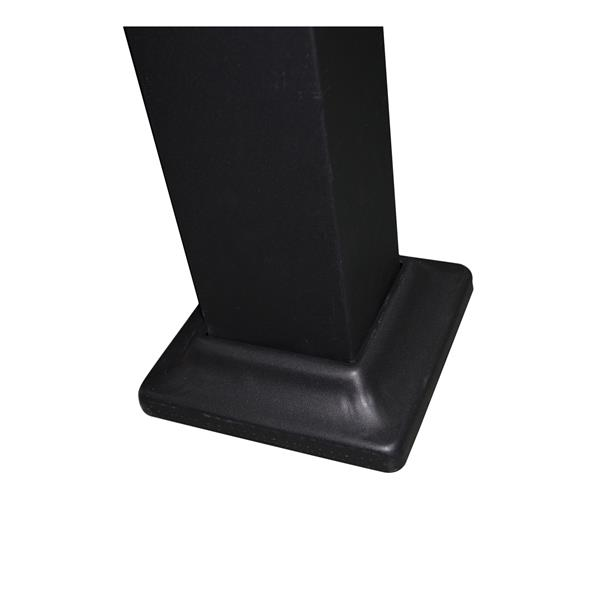 ON Push Button Car//Boat Switch 10pcs Abundant 7mm Black Locking Latching OFF