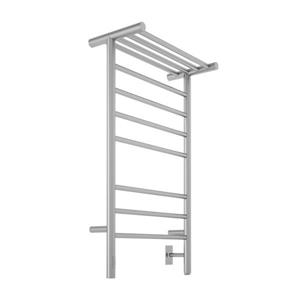 "Ancona Liazzo OBT Towel Warmer with On-Board timer - 35.4""x19.6"""