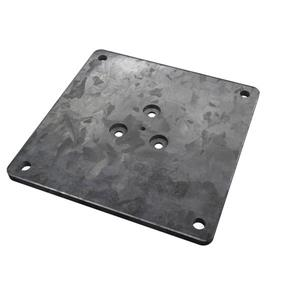 Surface-Mount Bracket for 6