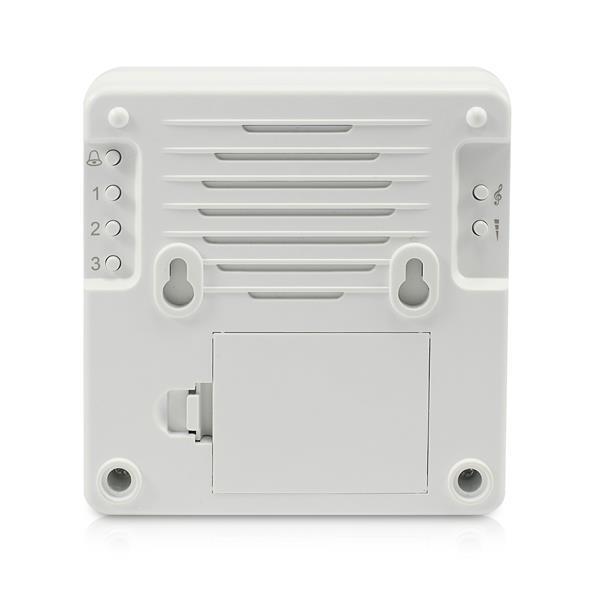 Swann Home Doorway Alert Kit - White