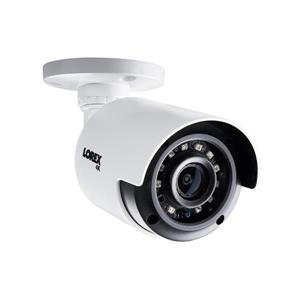 Lorex 4K Ultra Indoor/Outdoor Bullet Security Camera