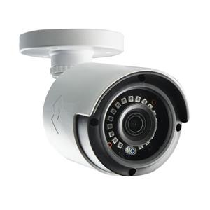 Lorex 1080P Bullet Security Camera for the 2MP DVR Systems