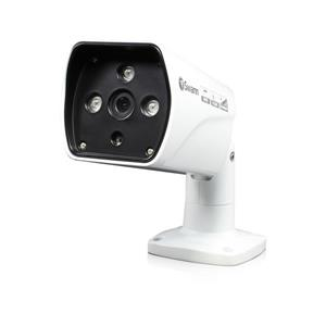 Swann Wide Angle Bullet Security Camera - White