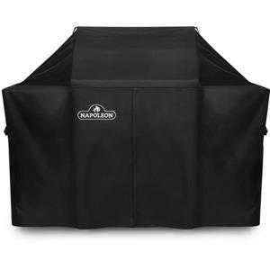 Naopleon LEX 485 Series Grill Cover