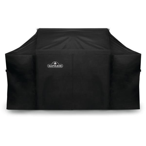 Napoleon 730 Grill Cover - Black