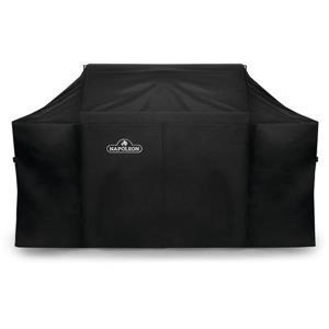 Housse  Napoleon pour barbecue LEX 730, Noir