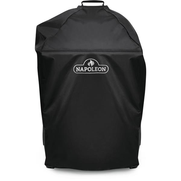 Napoleon Kettle Grill Cart Model Cover - Black