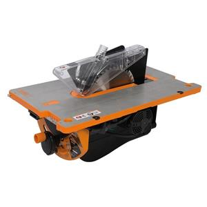 Triton Table Saw Module - 26