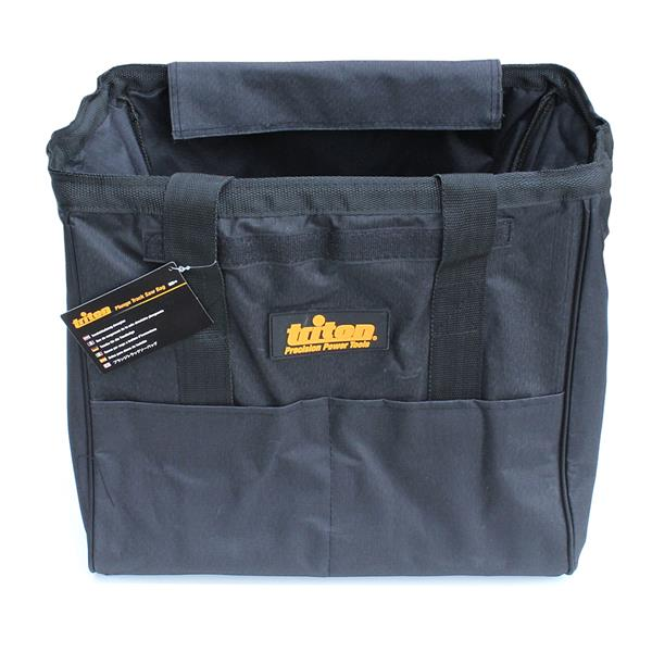 Triton Tools Saw Bag for TTS1400