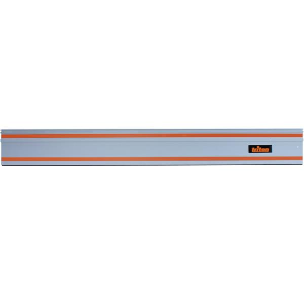 Triton Tools Guide Rail for Triton TTS1400 Plunge Track Saw - 59-in
