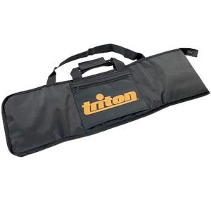 Canvas Bag for 700 mm Track - 27.5