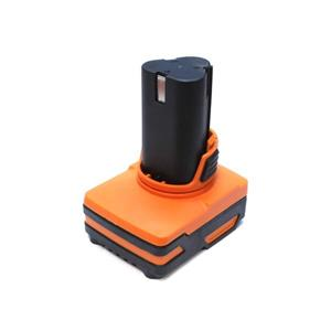 Triton Tools High Capacity Battery for T12 Series - 12 V