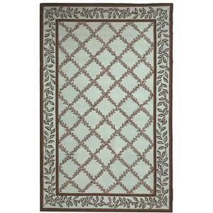 Chelsea Decorative Rug - 2' 9