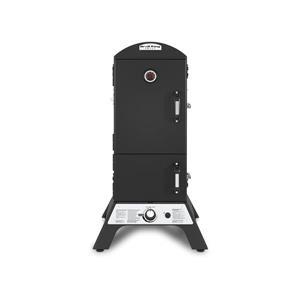 Fumoir au propane Broil King(MD) Smoke Cabinet, 14000 BTU