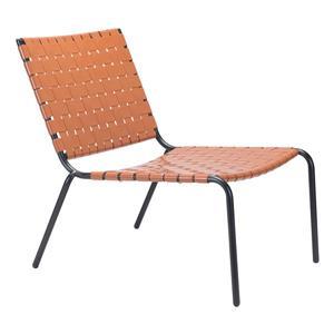 Chaise de Jardin Beckett, havane, 26.4