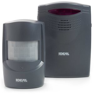 Ideal Security Wireless Motion Detector for SK603