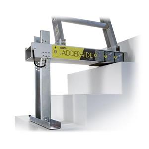 Échelle Ladder-Aide Pro Ideal Security, acier