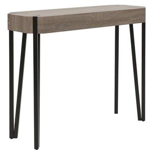 Table d'appoint, 39,5