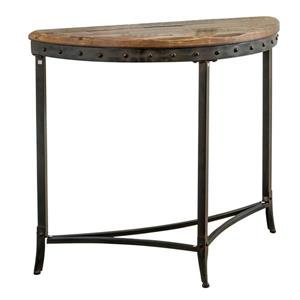 Console Table - 33.25
