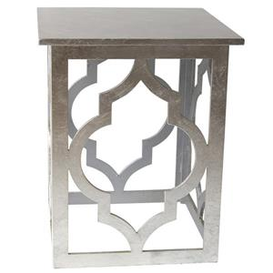 End table - 18.75