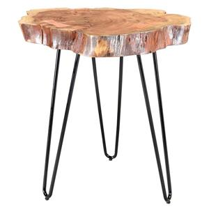 End table - 20