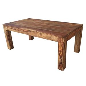 Coffee Table - 43.25