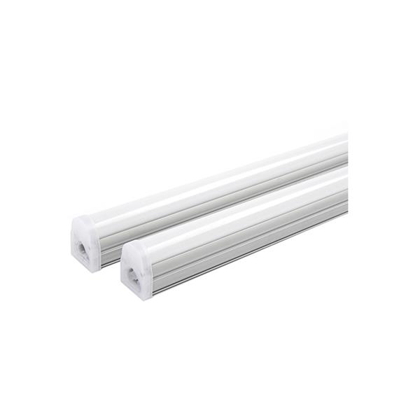 SmartRay® LED Connectable T5 Tube Light - 2ft - White