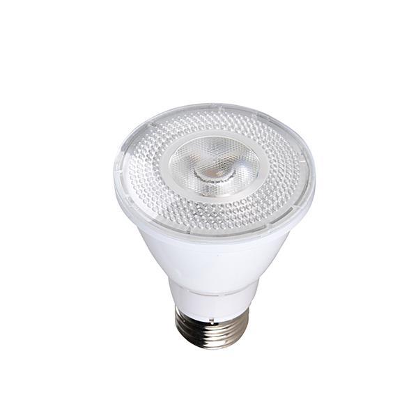 SmartRay LED PAR20 Light Bulb - White