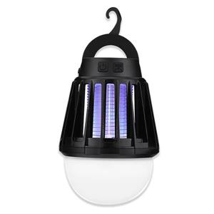 "iGlow 30 LED Mosquito Bug Lamp Waterproof - 3.5"" x 5.2"""