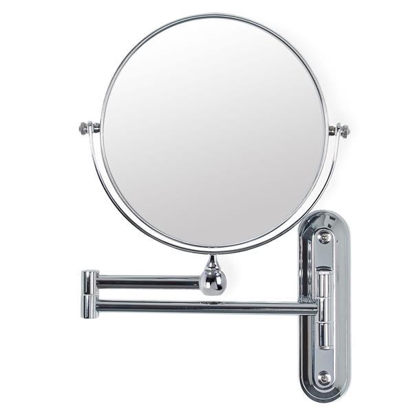 Better Living Valet Vanity Mirror For, Magnifying Bathroom Mirror