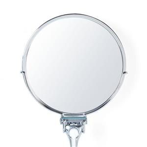 Better Living KROMA STICK N LOCK PLUS Shower Mirror - Chrome