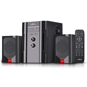 Système haut-parleur Bluetooth, 14,15