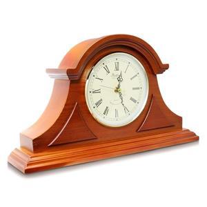 Horloge à cheminée Bedford, 18