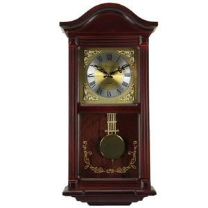 Horloge Murale Bedford, 10,75