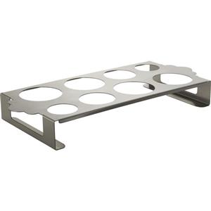 Napoleon Roast Rack - 16.25-in - Stainless steel