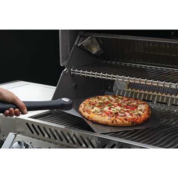 Napoleon Pizza Spatula - Stainless Steel