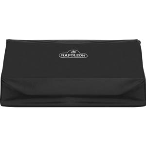 Napoleon Built-in Grill Cover - 44-in x 24-in - Polyester - Black