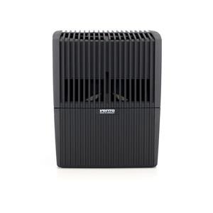 Venta LW15 Airwasher 2-in-1 Humidifier and Air Purifier in Black
