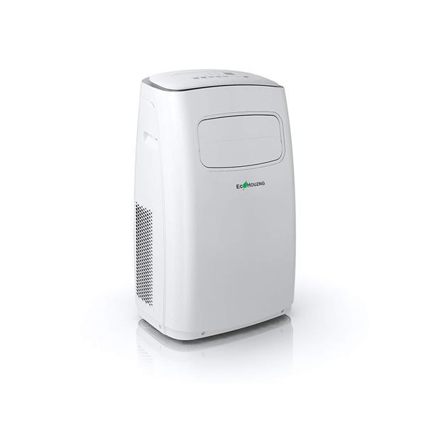 Ecohouzng 10000 BTU Portable Air Conditioner - 450 sq. ft.