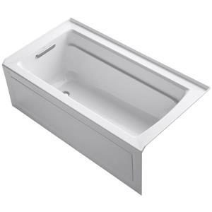 Archer Alcove Bath - 32