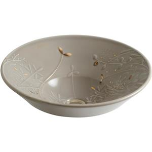 Lavabo Gilded Meadow, 16,25