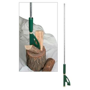 Fendeuse à bois manuelle de Toolway