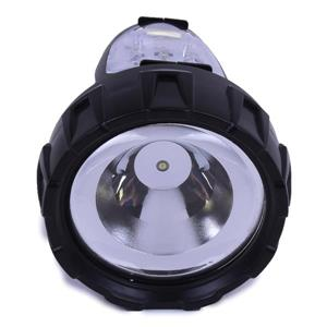 Lampe de travail DEL rechargeable de Toolway