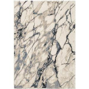 Tapis « Marble », 94