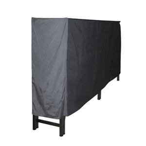 Pleasant Hearth Heavy Duty Canvas Full Cover - 8'