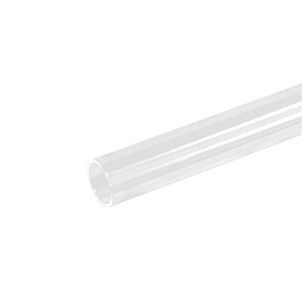 Vitapur Replacement Quartz Sleeve VUV-S645B/VUV-H645B