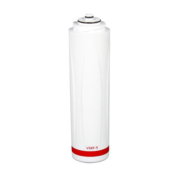 Vitapur Replacement filter for the Vitapur POU water dispensers